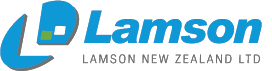 Lamson New Zealand Limited